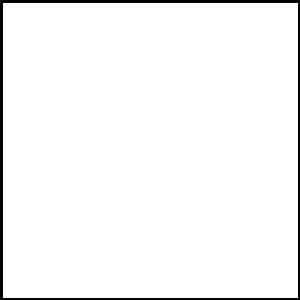 Kade127 Logo